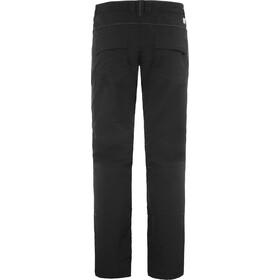 The North Face Horizon Tempest Plus Pantalones Mujer, black